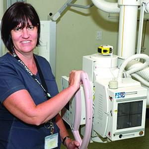 South Waikato Medical Hub