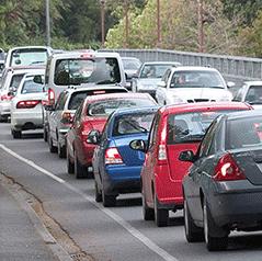 Waikato Roading