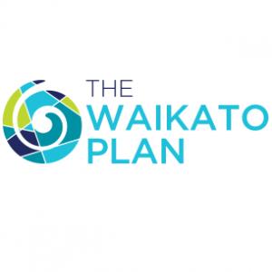 Waikato Plan